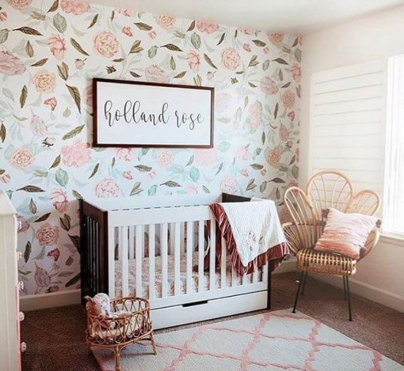 Babyletto Mercer Crib Reviews: How Good Is It?