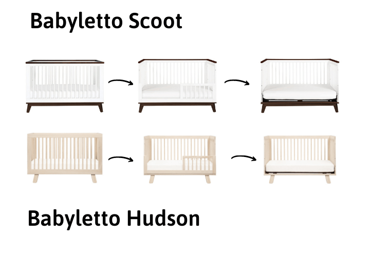 Babyletto-Scoot-Vs-Hudson-review