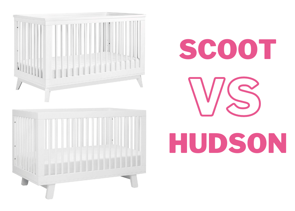 Babyletto-Scoot-Vs-Hudson-reviews