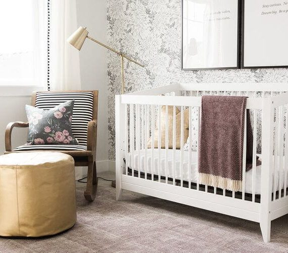 Babyletto Sprout Crib Reviews – Is It Good For Your Baby?