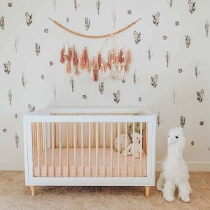 Lolly-3-in-1-Convertible-Crib