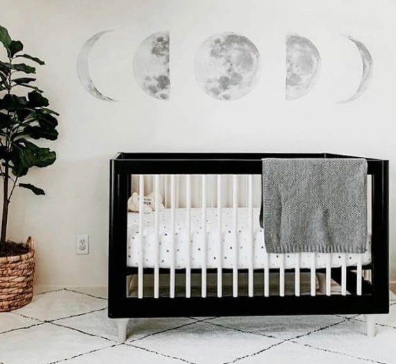 Babyletto Crib Review: What Are The Best-rated Cribs?