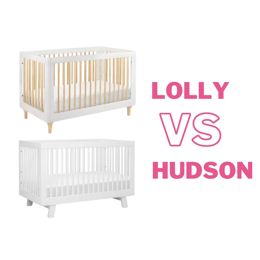 babyletto-hudson-vs-lolly-review
