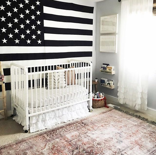 Best Non Toxic Cribs