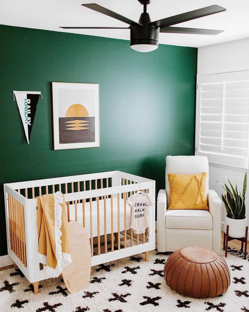 can you convert a crib without conversion kit