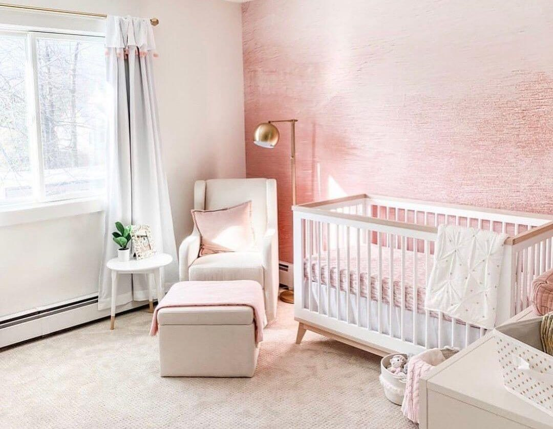 how to convert crib to full size bed
